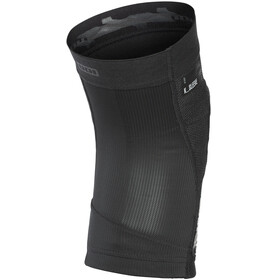 ION K_Sleeve - Protection - noir